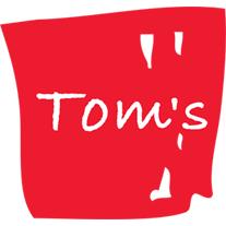 株式会社Tom's Corporation